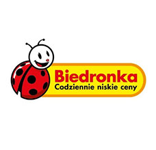 bedronka